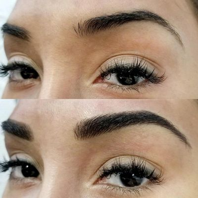 Permanent Makeup Healing Process - Opulence Brows & Beauty