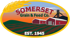 Somerset Grain & Feed