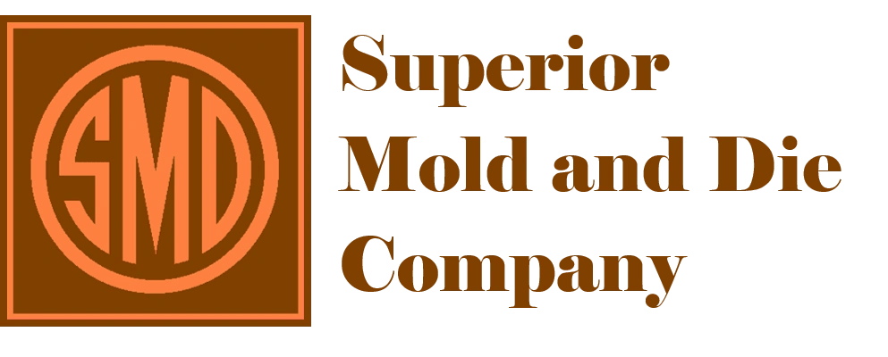 Superior Mold and Die Company
