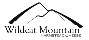 Wildcat Mountain Cheese, LLC