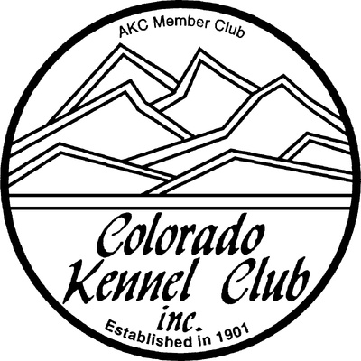 Colorado Kennel Club