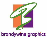 Brandywine Graphics LLC