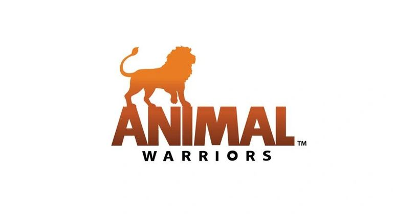 Animal warriors is a group of like minded volunteers that help sanctuaries and rescues of animals.