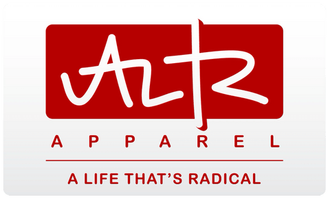 ALTR Apparel