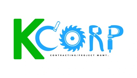 The K Corporation Inc.