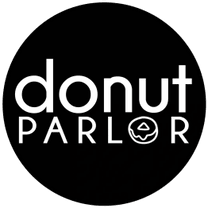 DONUT PARLOR