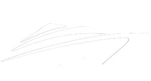 St George Motor Boat Photographic Club