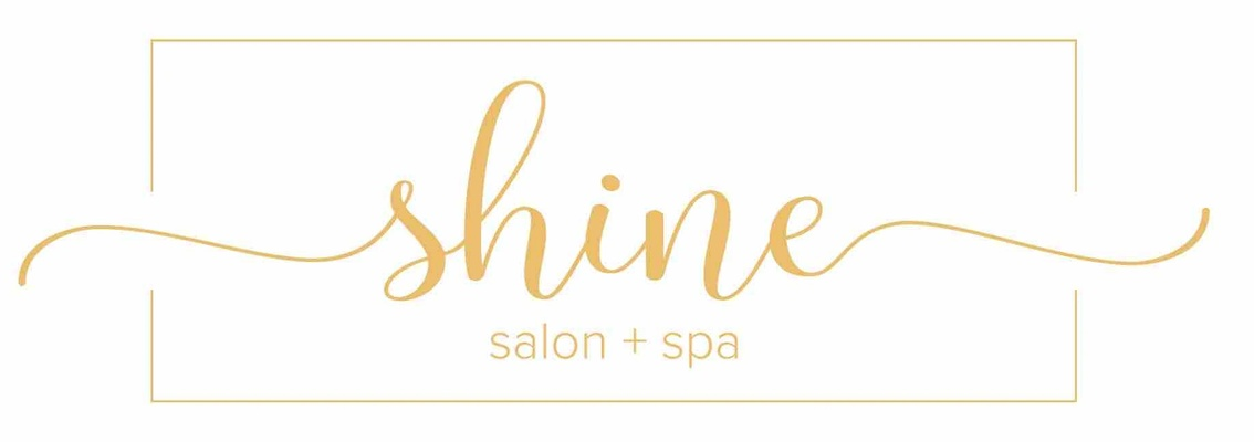 Shine Salon + Spa