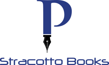 Stracotto Books