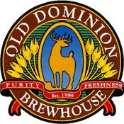 old dominion brewhouse