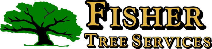 Fisher Tree Services