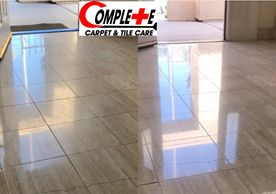 We specialize in various stone Polishing in Las Vegas. Give us a Call today (702)665-5951.