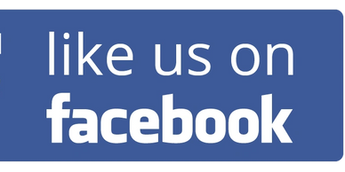 Like us on Facebook. Complete Carpet and Tile Care. Professional Cleaning Services.