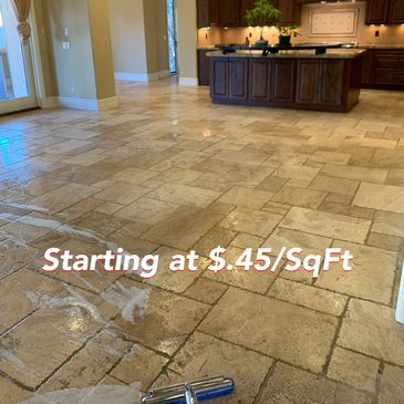 Stone Care services in Las Vegas, Henderson and Boulder City! Stone Cleaning, Restoring, Marble Polishing and Sealing, (702)665-5951