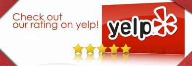 Check out our Yelp page! #1 Carpet Cleaning company in Las Vegas, Henderson and Boulder City, NV.