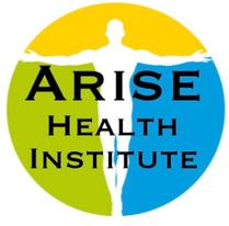 Arise Health Institute