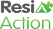 Resi Action Ltd