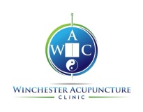 Winchester Acupuncture