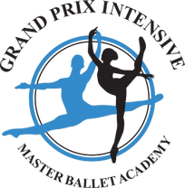 MBA GRAND PRIX INTENSIVE