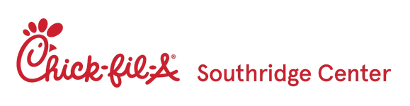 Chick-fil-A Southridge