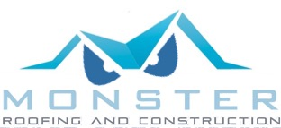 Monster Roofing