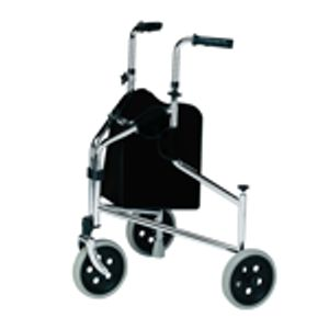 Walking aids | Rollators