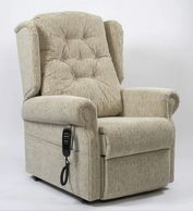 Aberdare Rise & Recliner Chair