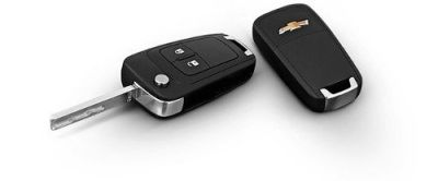 Transponder chip keys offered by Instant Auto Unlock, an automotive locksmith in Lexington, KY