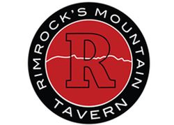 Rimrock's Mountain Tavern