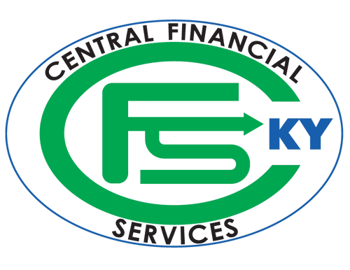 Central Financial Services of KY, Inc.