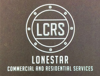 Lonestar Commercial and Residential Services