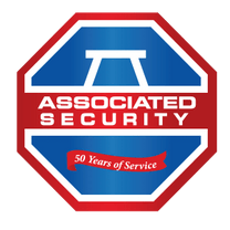 Associated Security Corporation