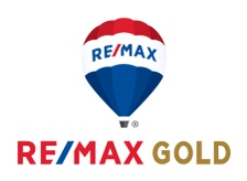 Carolyn Nolan - RE/MAX Gold