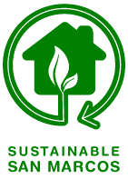 Sustainable San Marcos