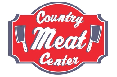 Country Meat Center