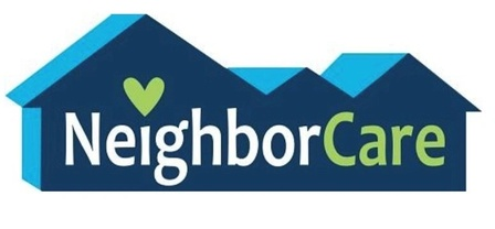 NeighborCare