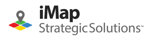 iMap Strategic Solutions