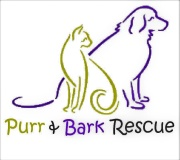 Purr And Bark Rescue of North Texas