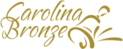 Carolina Bronze Handbell Ensemble