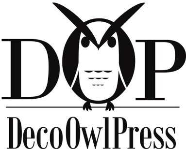 Deco Owl Press