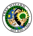 Tree Wizard LLC