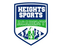 Heights Sports Academy