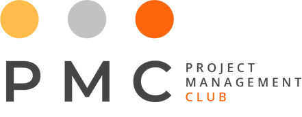 Project Management Club