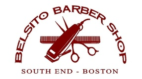 Belsito Barber Shop