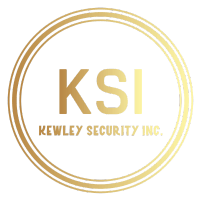 Kewley Security Inc
