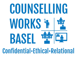 Counselling Works Basel