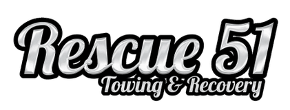 Rescue 51 Towing and Recovery