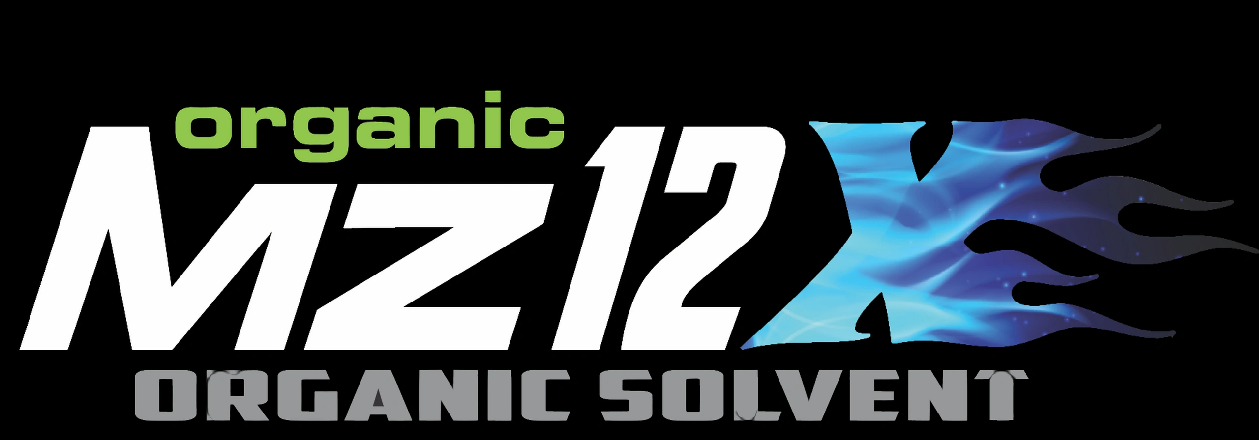 MZ12X Organic Solvent for extraction