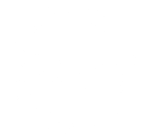 GENSO (PTY) Ltd - Investment Group