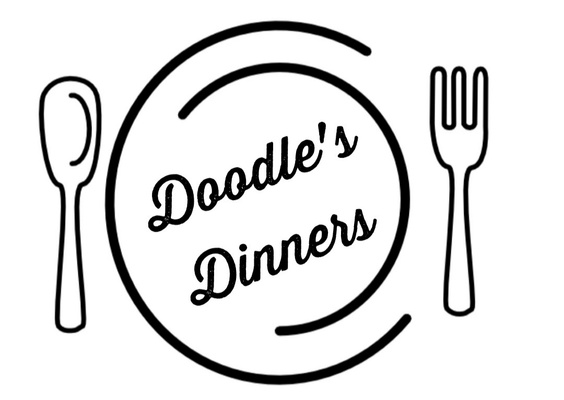 Doodle's Dinners